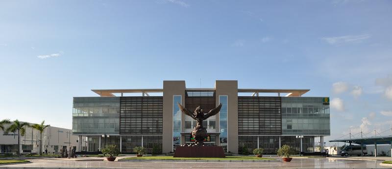 Công ty trách nhiệm hữu hạn Thiên Sư Việt nam