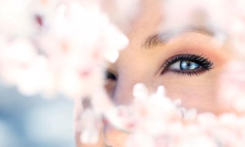 Bảo vệ đôi mắt để mỗi ngày