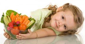 6 loại thực phẩm giúp cải thiện hệ miễn dịch