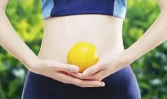 Cải thiện sức khỏe đường ruột với thực phẩm thiên nhiên