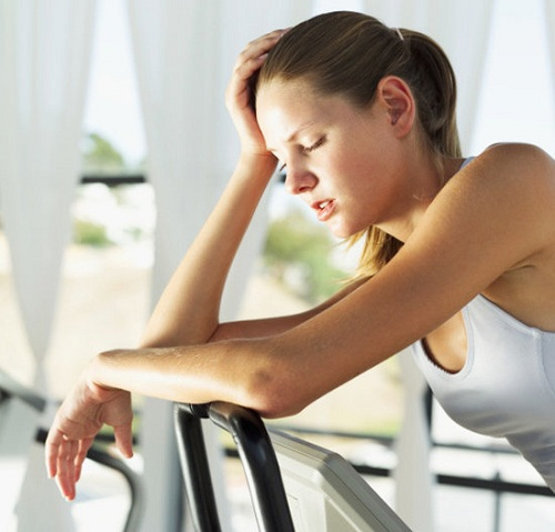 Giảm đau nhức xương khớp trong ngày đông hiệu quả
