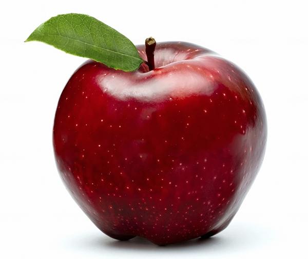 Tăng cường miễn dịch hiệu quả với trái cây thiên nhiên