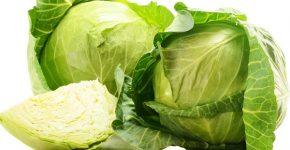 Thực phẩm giúp điều hòa đường huyết hiệu quả