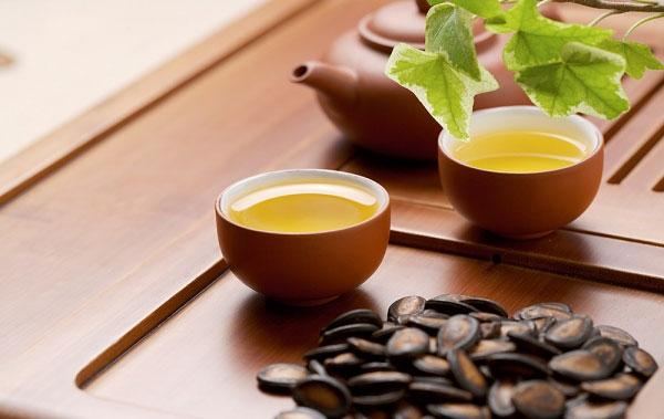 Trà giúp cải thiện sức khỏe tăng cường miễn dịch