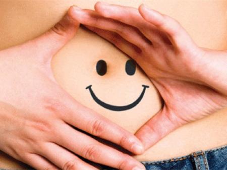 Những cách để có tiêu hóa khỏe mạnh