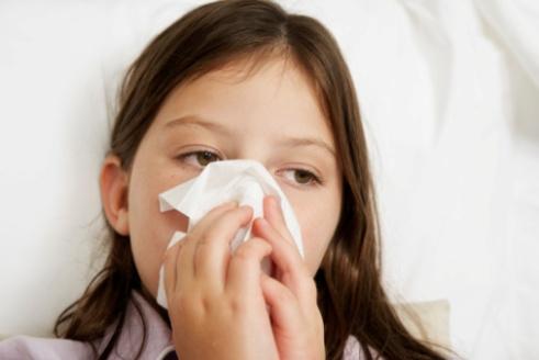 Những cách giúp phòng ngừa cảm cúm hiệu quả