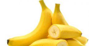 Thực phẩm tốt cho bệnh nhân xương khớp