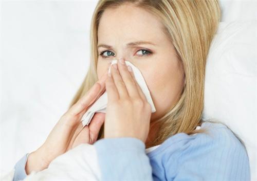 Phòng chống cảm cúm với tỏi