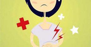 6 thói quen xấu gây hại cho hệ tiêu hóa của bạn