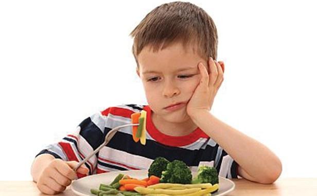 Cải thiện hệ tiêu hóa khỏe mạnh bằng phương pháp đơn giản