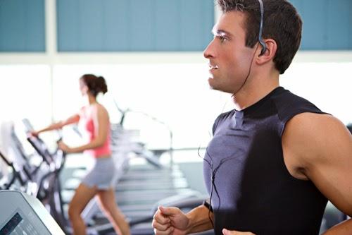 Chăm sóc sức khỏe đường ruột để có cơ thể tốt