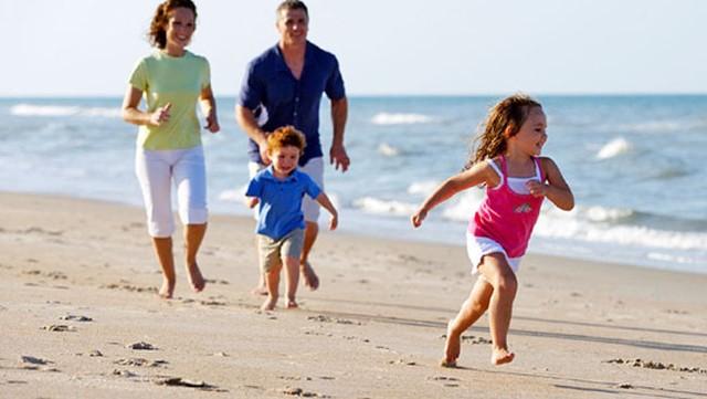 Sản phẩm Thiên Sư giúp gia đình bạn luôn có sức khỏe tốt