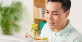 Phương pháp giúp giảm cholesterol xấu trong máu
