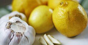 Sử dụng trái cây thiên nhiên để giảm lượng mỡ trong máu